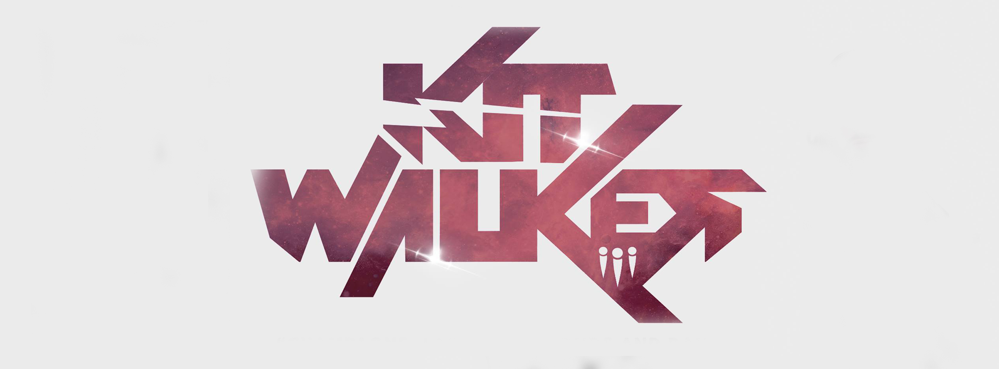 Kit Walker