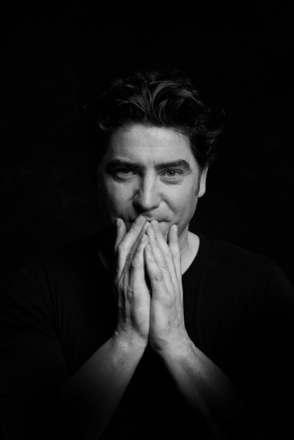 An Evening with BRIAN KENNEDY