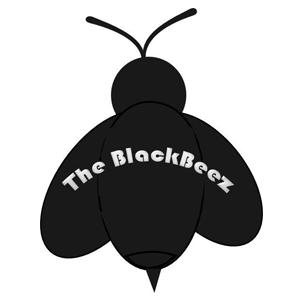 The BlackBeez
