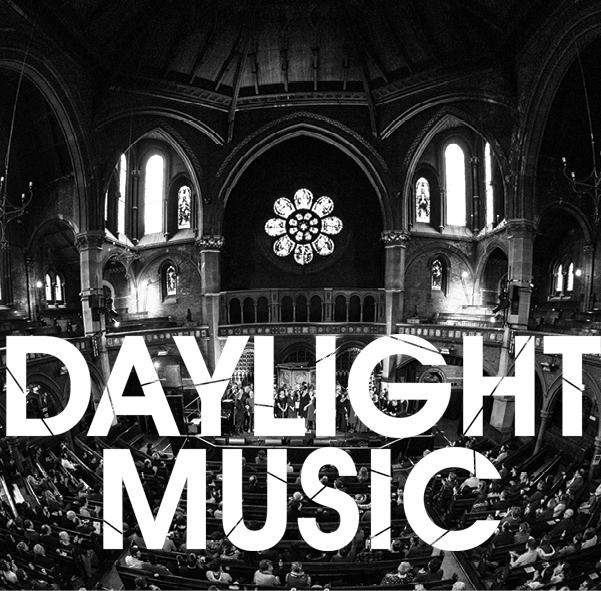 Daylight Music 252