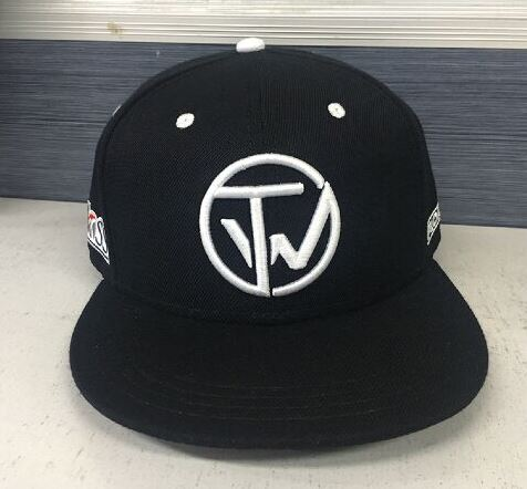 Snapback (SPONSORS) - Tai Woffinden