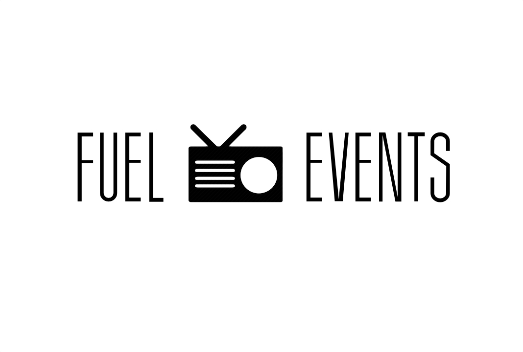 Fuel Events