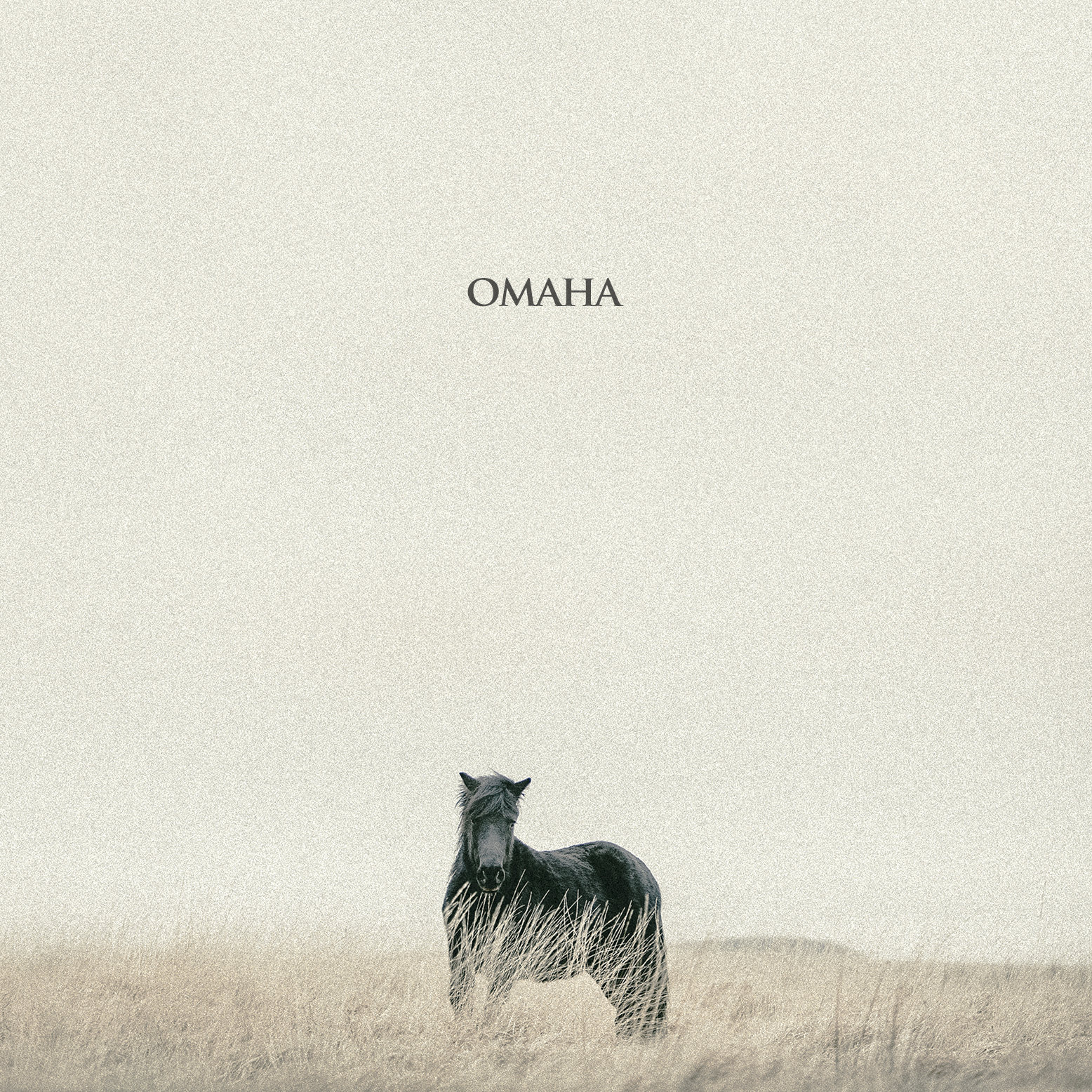'Omaha' Single - DOWNLOAD - Brother & Bones