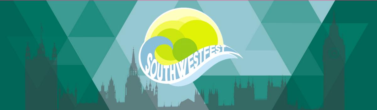 SouthWestFest