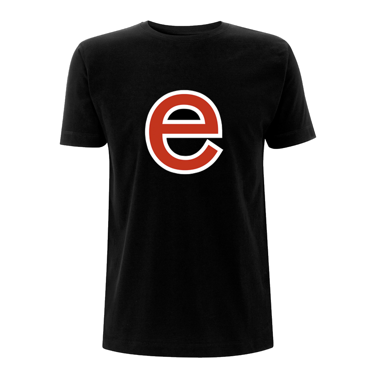 Evil E – Tee - Rage Against the Machine