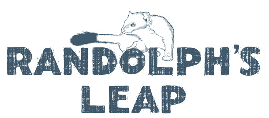Randolph's Leap