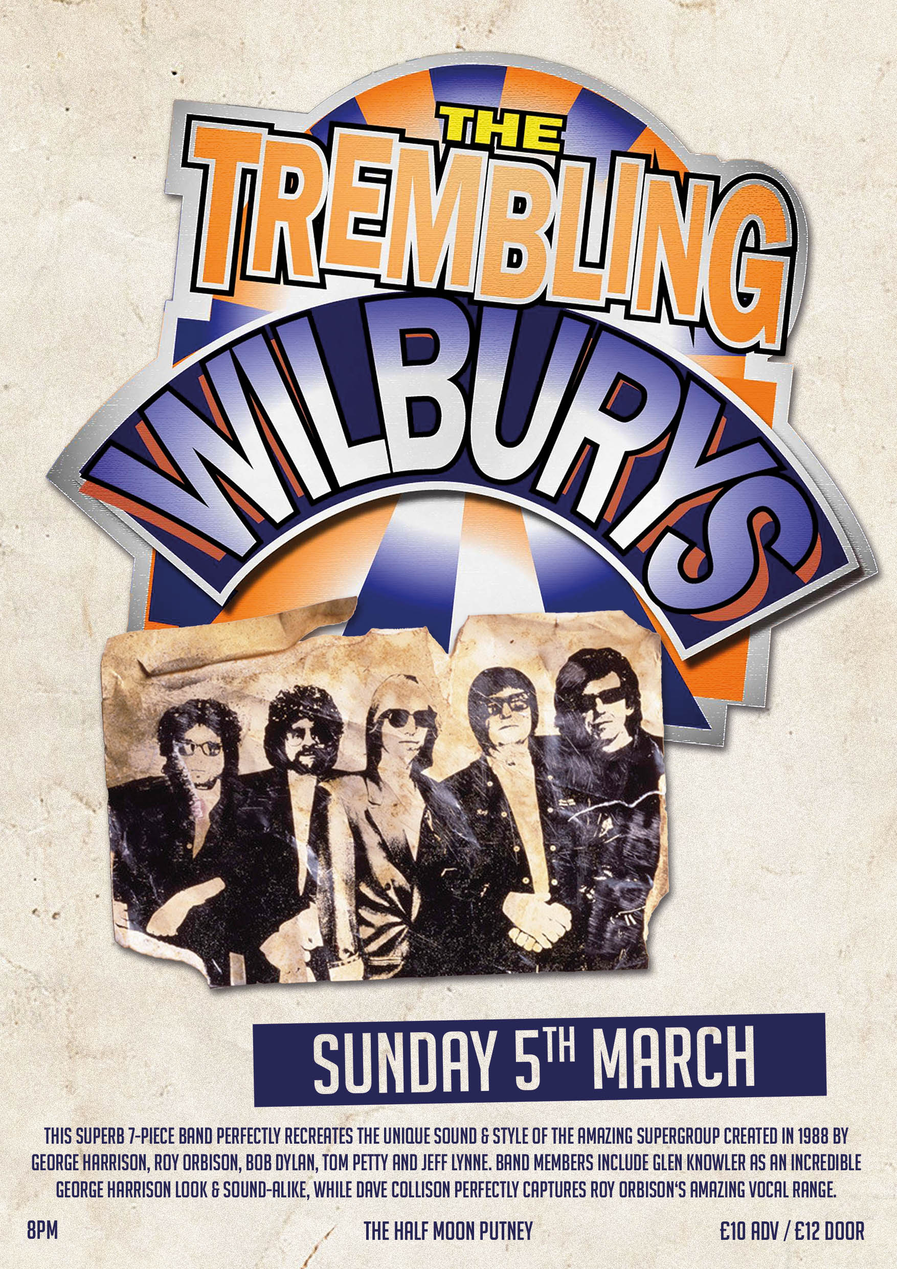 shop music catalogue traveling wilburys