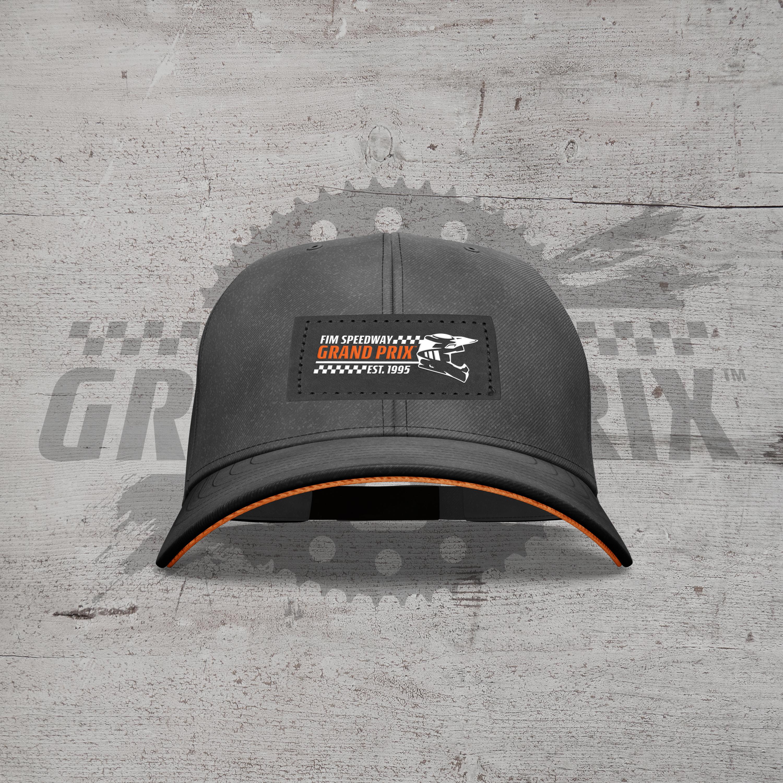 SGP Baseball Hat - Speedway GP
