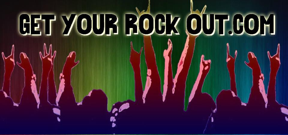 Get Your Rock Out